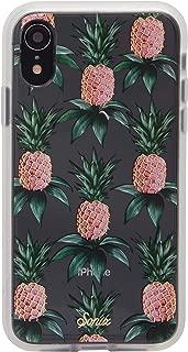 Best iphone xr star case Reviews