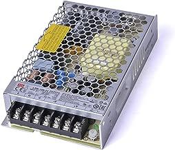 AC; flusso incrociato; 230VAC; 510x150x130mm; 450.5m3//h; 48dBA 1 x ventole UF9439CBP23H-L