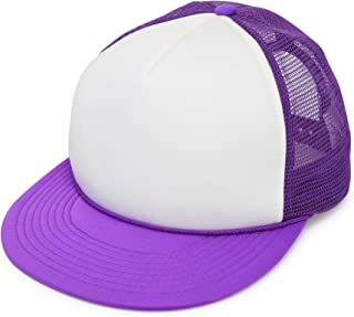 f20334369 Amazon.com: Purples - Baseball Caps / Hats & Caps: Clothing, Shoes ...