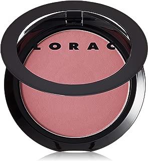 LORAC Color Source Buildable Blush, Chroma, 0.14 oz.