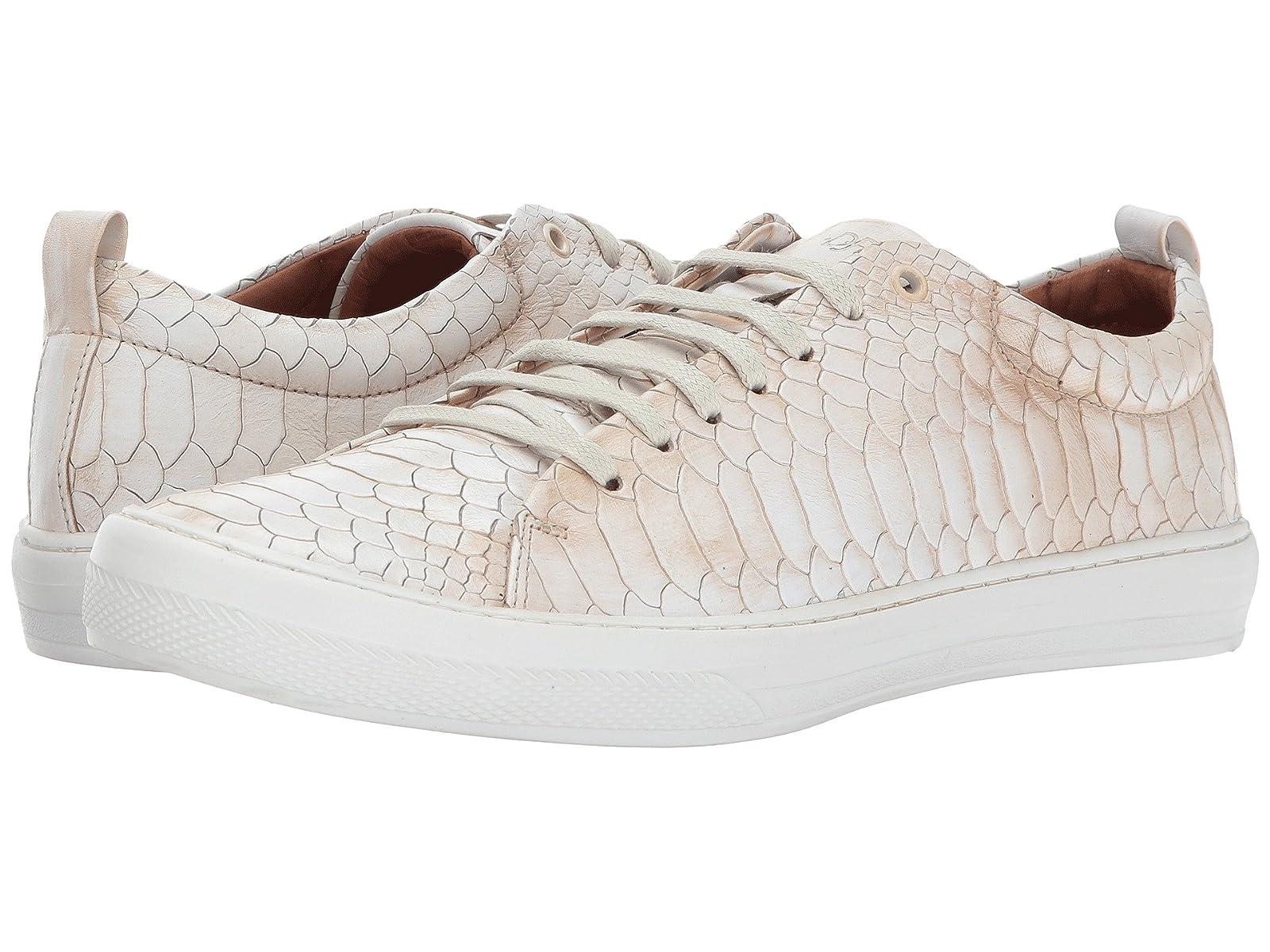 Donald J Pliner Rand-ZPCheap and distinctive eye-catching shoes
