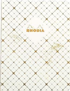 589cc448532f Amazon.com: rhodia grid notebook
