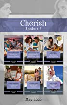 Cherish Box Set 1-6 May 2020/Their Secret Summer Family/Starting Over in Wickham Falls/The Nanny's Family Wish/The Relucta...