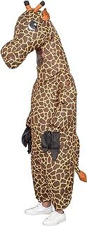 inflatable animal halloween costumes