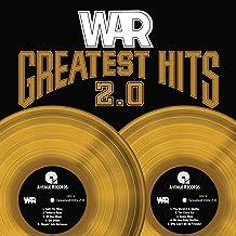Greatest Hits 2.0 (2LP)