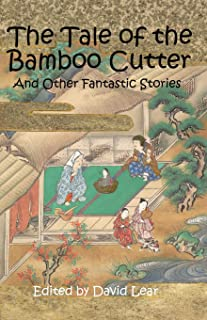 Best the tale of the bamboo cutter Reviews