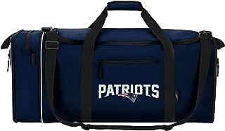 NFL Unisex Steal Duffel