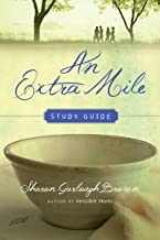 An Extra Mile Study Guide (Sensible Shoes)