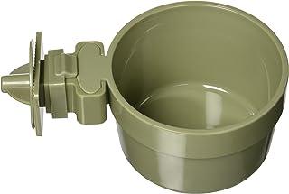 Living World Lock and Crock Dish 591 ml Capacity