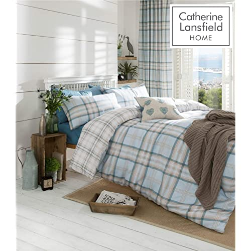 Duck Egg Blue Bedroom Accessories: Amazon.co.uk