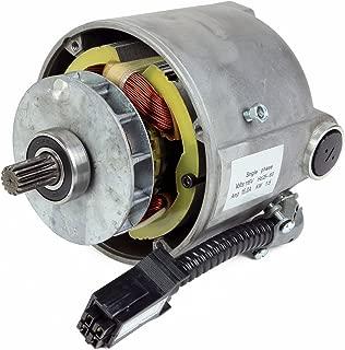 ridgid 535 motor