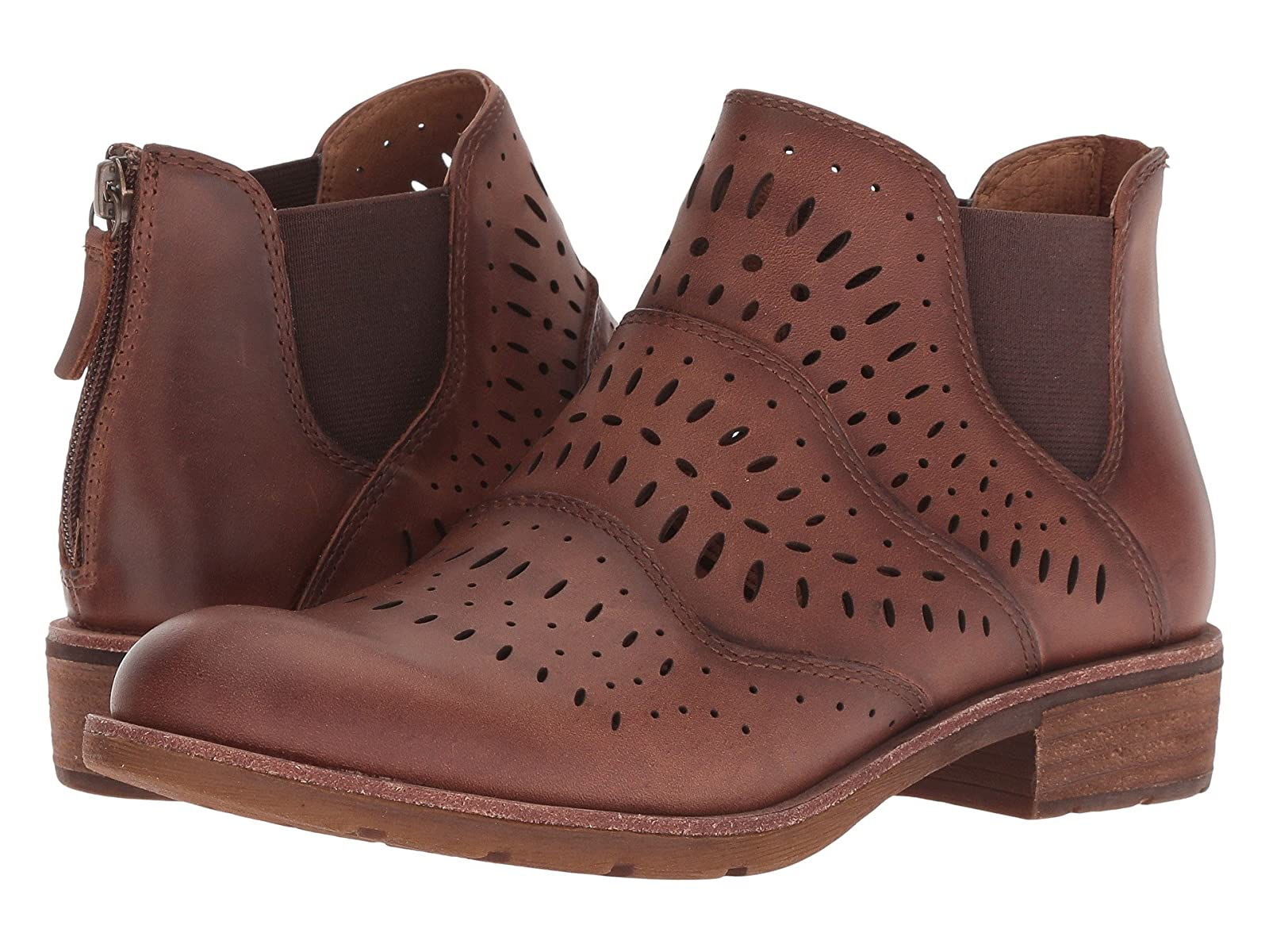 Sofft BrenleyEconomical and quality shoes