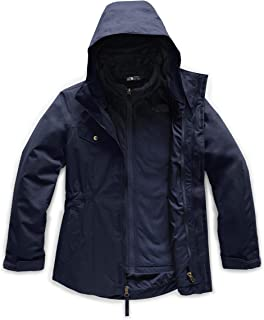 The North Face Kids Girl's Osolita 2.0 Triclimate (Little Kids/Big Kids)