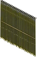 BOSTITCH S12D-FH 28 Degree 3-1/4-Inch by .120-Inch Wire Weld Framing Nails (2,000 per Box)