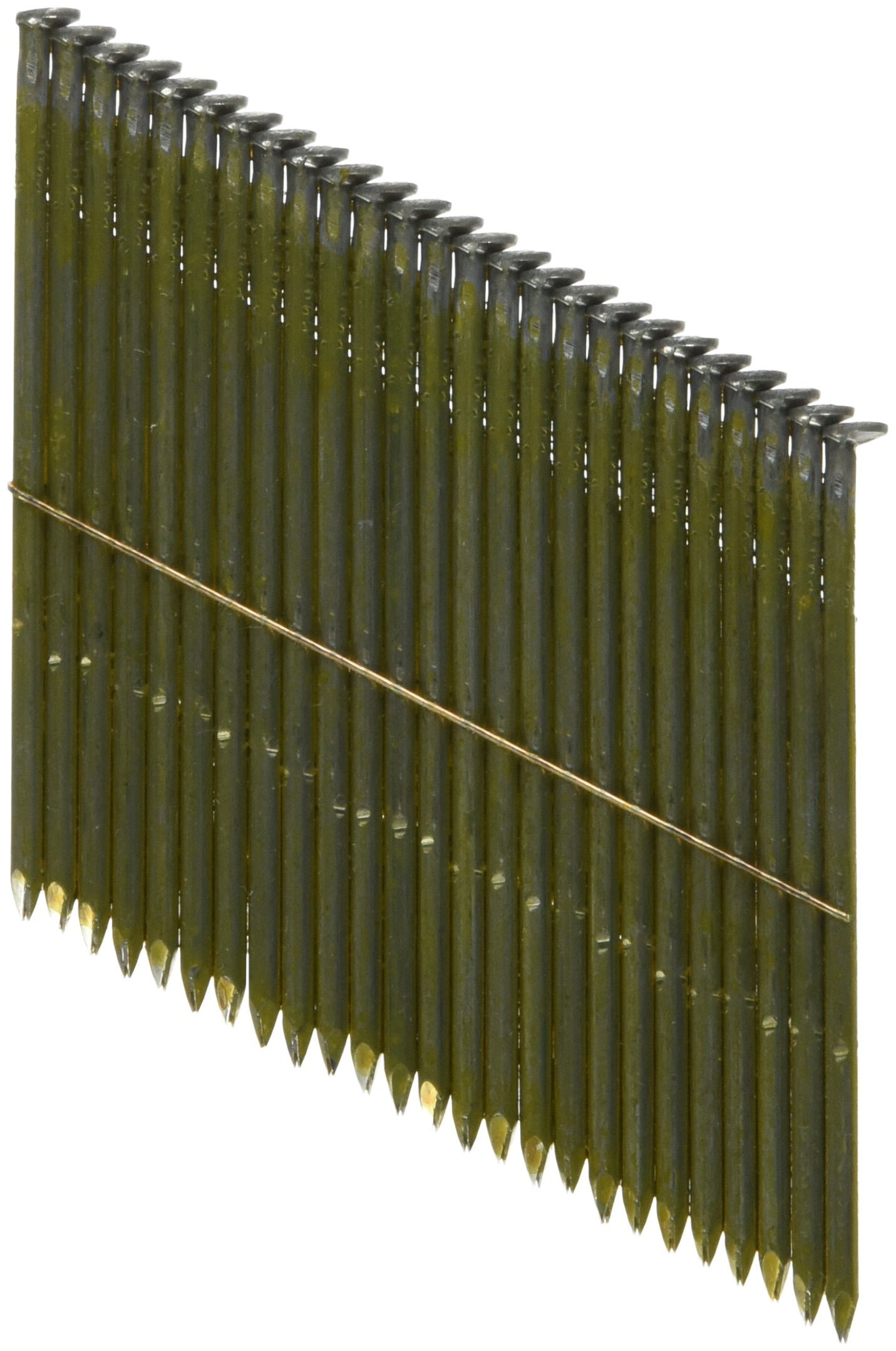BOSTITCH S12D FH Degree 120 Inch Framing