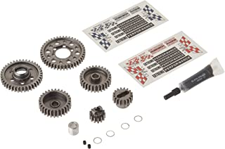 Robinson Racing Products 8002 FWD Revo/Maxx 3.3 Standard Ratio Only Gear Kit