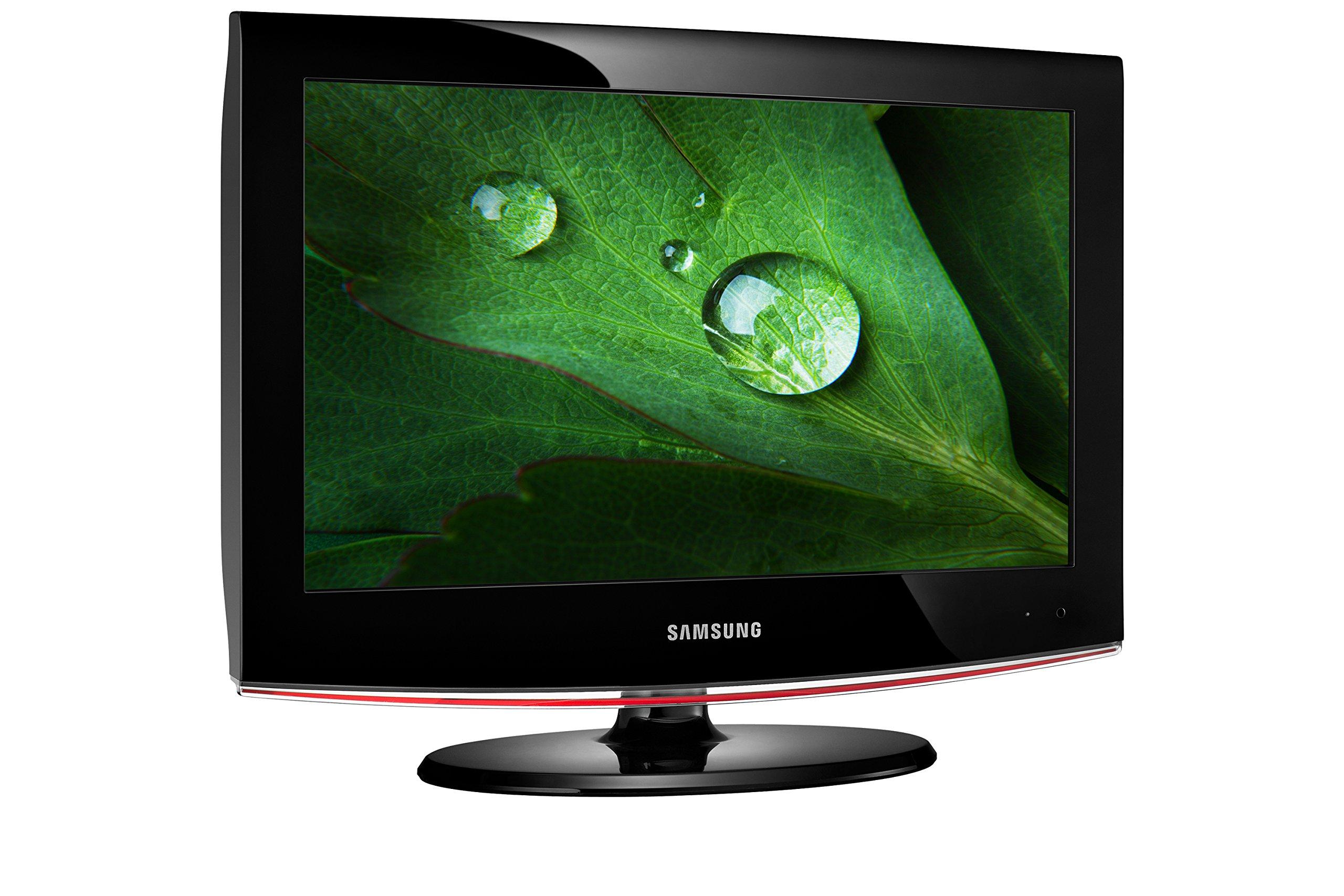 Samsung LE-22B450 - TV: Amazon.es: Electrónica
