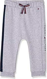 Tommy Hilfiger Baby Baby Baby Logo Cotton Joggers