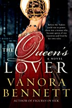 Best the queens lover Reviews
