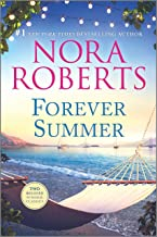 Forever Summer (The Royals of Cordina)