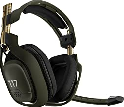 Astro Gaming HALO A50 Wireless Headset for Xbox One (2015 model)