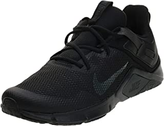 Nike LEGEND ESSENTIAL Mens Athletic & Outdoor Shoes