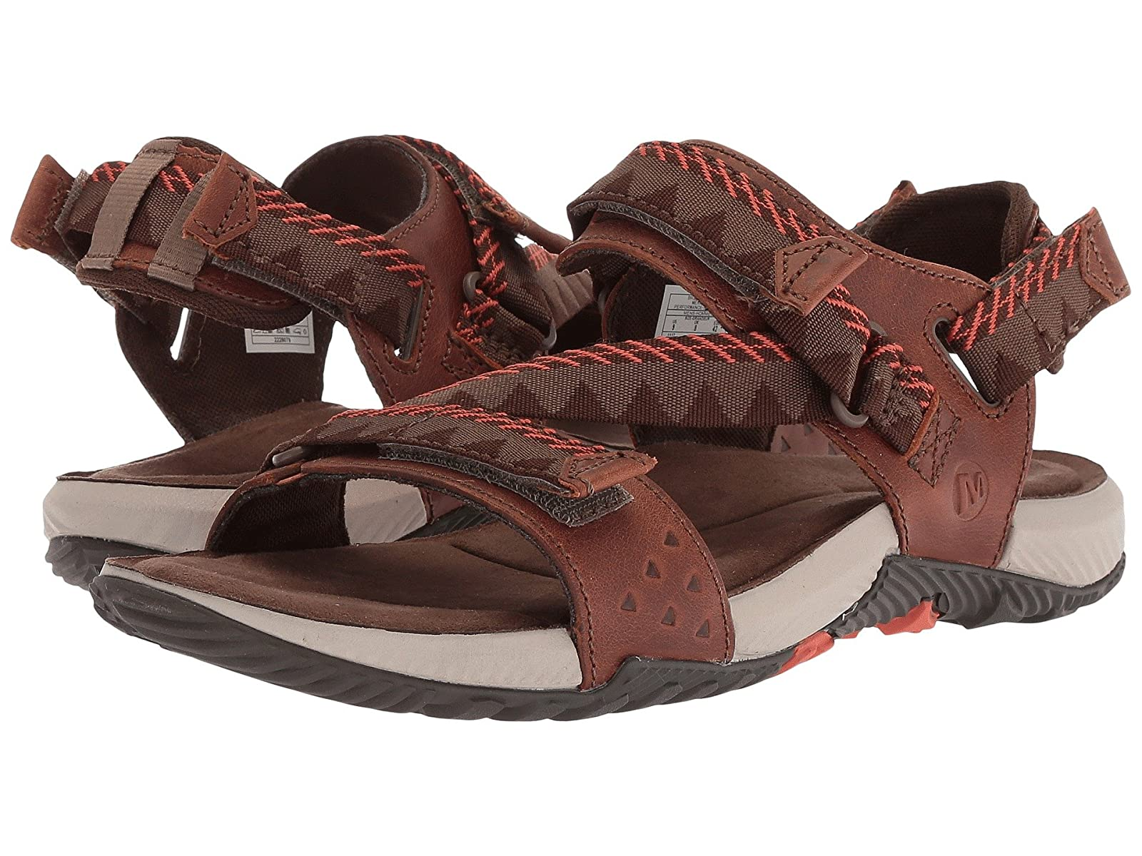 Merrell Terrant ConvertibleCheap and distinctive eye-catching shoes