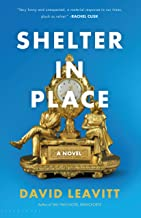 Shelter in Place (English Edition)
