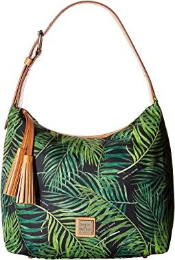 Dooney & Bourke Siesta Paige Sac