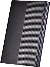 External Hard Drive,1TB 2TB Portable Hard Drive External Slim Hard Drive Data Storage Compatible with PC, Laptop and Mac(2...