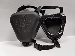 4 Paws Aviation K-9 Ear Muffs