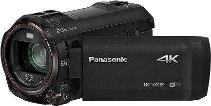 Suchergebnis Auf Für Panasonic Camcorder