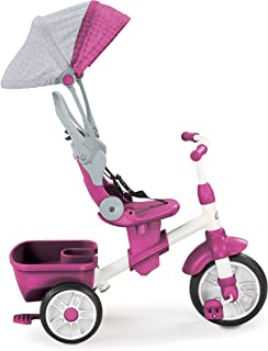 Best little tikes deluxe trike pink Reviews