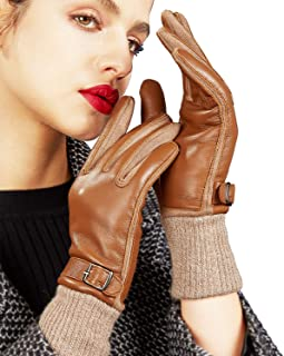 Best womens driving gloves uk Reviews