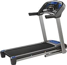 Best cadence 830 treadmill Reviews