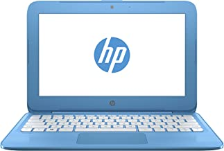 HP 11-y010wm 11.6