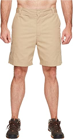 Big & Tall Montgomery Park Shorts