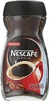 قهوة نسكافيه كلاسيك سريعة التحضير، 200 غرام