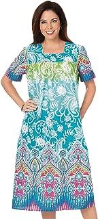 batik dresses plus size