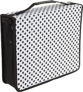 A4 Storage Folder