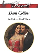 An Heir to Bind Them (Harlequin Presents Book 3248) (English Edition)