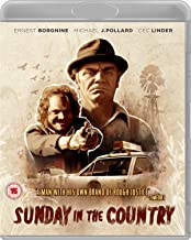 sunday in the country movie