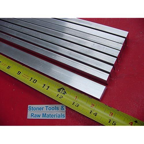 """3//8/"""" x 10/"""" x 36/""""-Long 6061 T6511 Aluminum Flat Bar--/>.375/"""" x 10/"""" 6061 Flat Bar"""