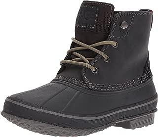 Men's Zetik Winter Boot