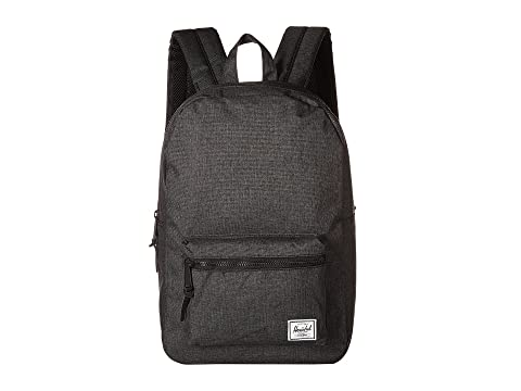 Herschel Supply Co. Settlement Mid-Volume at Zappos.com adc2243dee