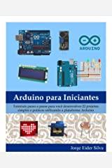 Arduino para Iniciantes (Portuguese Edition) Kindle Edition