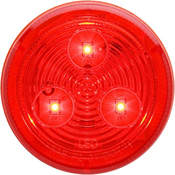 Optronics MCL46ABP Clearance//Marker Light