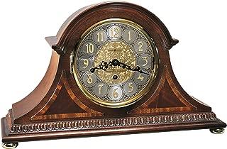 Best howard miller presidential mantel clock Reviews