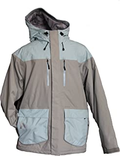 Best flylow puffy jacket Reviews