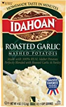 Best idaho mashed potatoes recipe Reviews